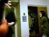 The Tootsie Roll vs. The Tootsie Pop