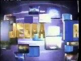 Kingdom Hearts celebrity Jeopardy