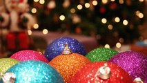 Buscando una Mamá para Navidad   Liam Payne Fanfic (Trailer)