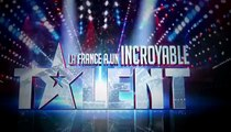 Talent Shows ♡ Talent Shows ♡ Milan - France's Got Talent 2013 audition - Week 4