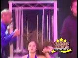 Hamner Barber Variety Show - 60 Sec Spot