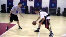 Increase Vertical Jump and Agility for basketball in 14 Days- Mass Suit -  Resistance Training