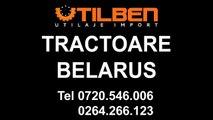 Tractor Belarus -Tractoare Belarus de vanzare - 0720546006