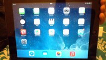 iPad Charger Not Working! - Fix | 2 Min Fix! | Works With All Apple Devices |