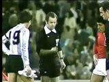 ARGENTINA 78-ARGENTINA-PERU' 6-0 1978 BY ALESSANDRO LUGLI 2011