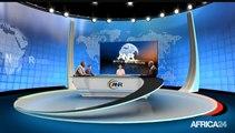 AFRICA NEWS ROOM - Le boom minier au Burkina Faso (3)