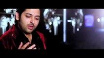 Gaddi Tu Manga De - Nadeem Abbas - TaH!r@MuGhaL - Video Dailymotion