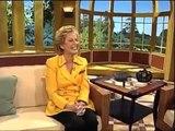 Learn English English Conversation English Lifestyles: Secrets