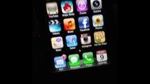 【茶番】iPhoneがウィルスにやられた