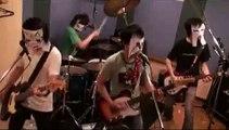 バンドで涼宮ハルヒの憂鬱 新OP 「Super Driver」 を演奏してみた。(流田Project)