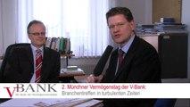 "Prof. Webersinke: Inflation - die ""kalte Enteignung"" kommt!"