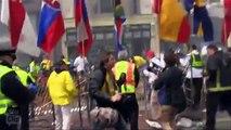 BUZZ   Attentat Aux États Unis, 2 Explosions Au Marathon De Boston ► Youclip 15 Avril 2013