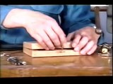 Expert Lock Picking: State-of-the-Art Lock Picking Secrets (Complete)