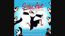 Sister Act the Musical - When I Find My Baby - Original London Cast Recording (6/20)