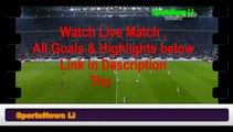 Juventus Vs AS Roma 3-0 ▶ Calcio Italian Serie A ▶ [HD] (05/01/2014)