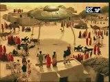 ADS OF THE WORLD - DUBAI AD FILMS - DUBAI CINEMA SHOOTING - SATHAR AL KARAN