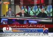 Pakistani media Is painic On Indian Myanmar operation 10 june 2015