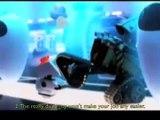 (Old) Disney Random Craziness 2-Remade&Reuploaded