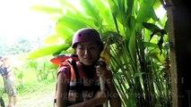 バリはバリ楽しい!2回目の新婚旅行:2nd Honeymoon to Bali!