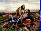Srpsko slikarstvo 11 - ART GALERIJA -  http://www.artgalerija.net/