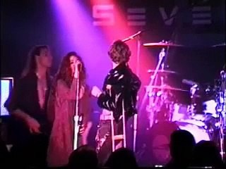 Layne Staley Resource   Learn About, Share and Discuss Layne