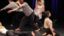 DUM (Danse Université de Montréal), Bande-annonce spectacle 2013