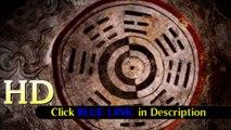 Ancient Aliens : Season 7 ( Episode 11 - The Vanishings )