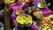 ECUADOR Travel Documentary with Travel Host Mike Melendy