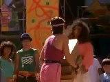 Breakin 2 aka Breakdance 2: Electric Boogaloo