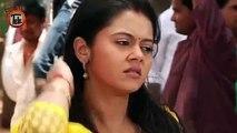 Saath nibhana Saathiya Rashi to go Against Gopi - video