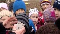 Skogsmemory-H264 MOV 1024x576 16x9 .mov