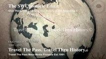 Travel The Pass.© Travel Thru eduHistory