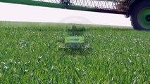 Landwirtschaft entfesseln! - Nachhaltigkeit