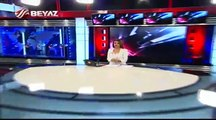 Beyaz Tv Ana Haber 06.07.2015