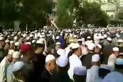 MUSULMANES  CHINOS - nuevos musulmanes