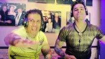 """Chhori"" | Pakistani Pop Singer Azeem Saif |  Pop song"