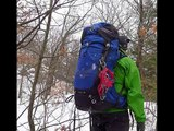 Osprey Backpack | Travel Packs, Adventure Gear Set