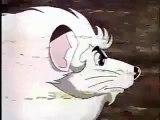le roi léo japonais générique Freiss p présente ma vie en chanson quand j'avais 10 ans en 1973 notre 1ère tv après 1969