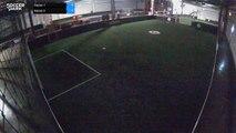 Equipe 1 Vs Equipe 2 - 06/07/15 22:49 - Loisir Poissy - Poissy Soccer Park