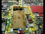 ANTICRISTO - LOS NACOS La piedra en la bota de México-