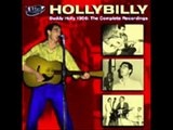 Buddy Holly - Baby Wont You Come Out Tonight
