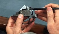 Gunsmithing - The Function and Use of a Release Trigger Presented by Larry Potterfield of MidwayUSA