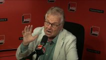 """Daniel Cohn-Bendit : """"Il faut une médiation entre la Grèce et l'Allemagne"""""""