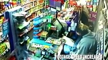 UK men in their 70s thwart 19-year-old store robber