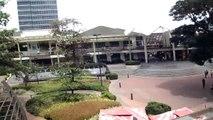 Ayala Mall, Cebu Philippines