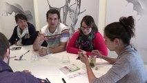 Les journées scientifiques Auvergne - Rhône-Alpes - Milan 2015