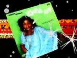 Generique d' émission musicale du Congo Rdc Karibu variétés MUSIQUE AFRICAINE