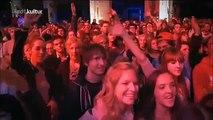 Berlin Live - Max Herre - Afrob - Kyteman Orchestra