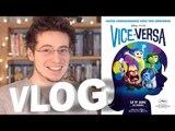 Vlog - Vice Versa