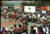 nba - and1 - and1 basketball mixtape street ball best dunks